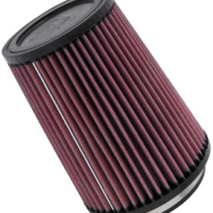 Air Filters - Universal Fit