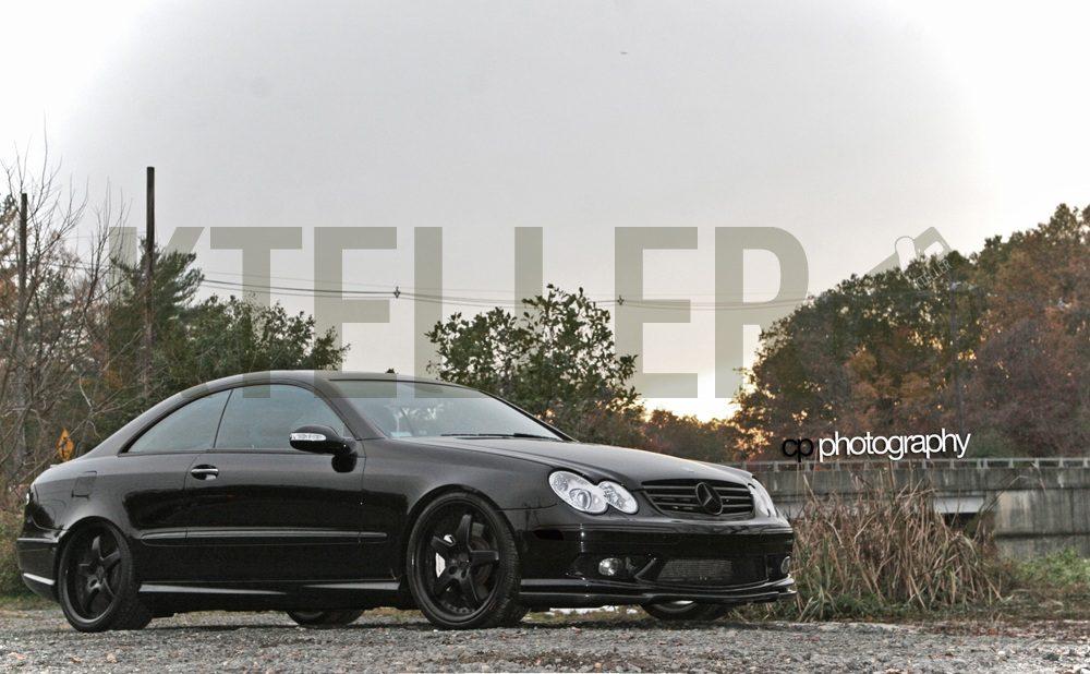 Mercedes-watermark