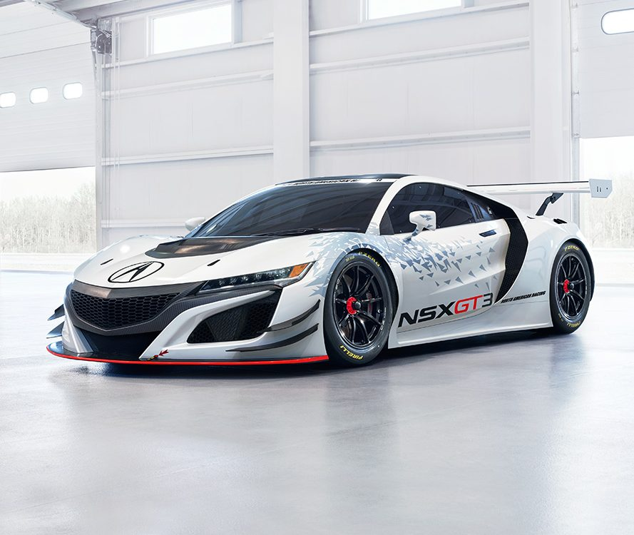 acura-motorsports-nsx-gt3