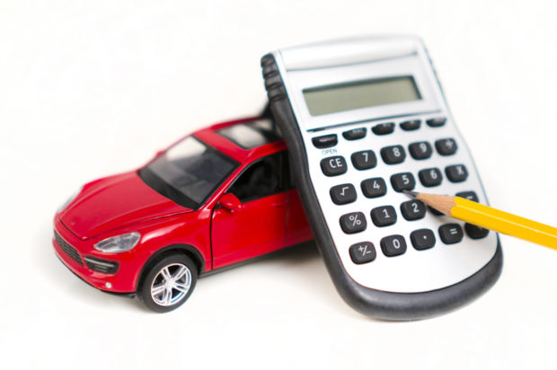 how to price auto parts