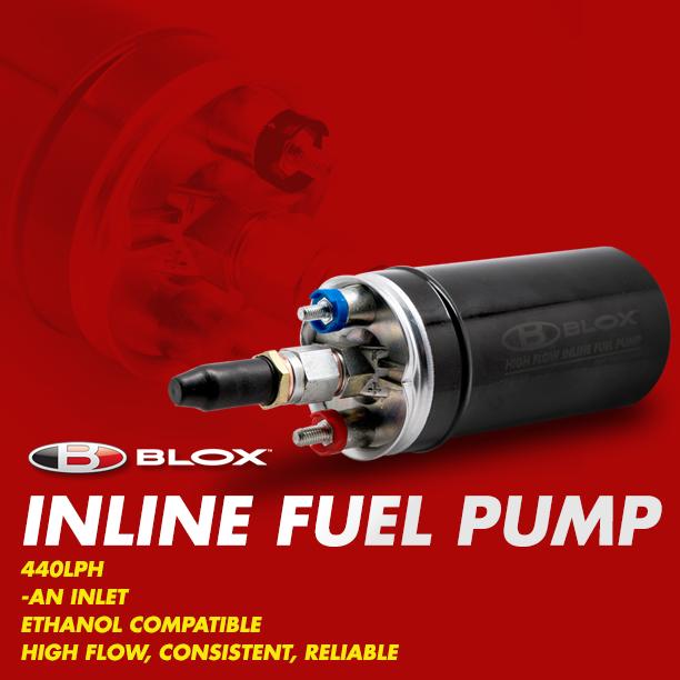 blox fuel pump