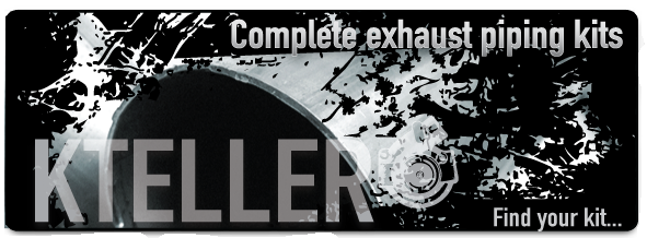 kteller exhaust website